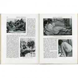 « Louis Neillot » par Bernard Champigneulle