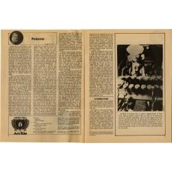 Art-Rite #8, 1975
