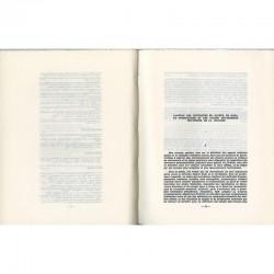 Isidore Isou, Les véritables créateurs et les falsificateurs de Dada, du Surréalisme et du Lettrisme (1965-1973)