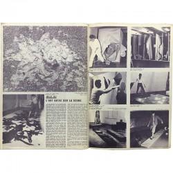 Robho numéro 5-6, décembre 1971