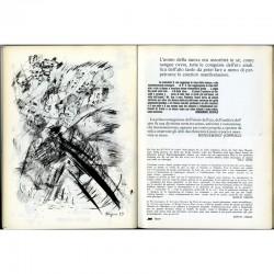 double page revue PANDERMA, Carl Laszlo