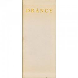 R. B. Kitaj, Drancy, Victoria Miro, 1989