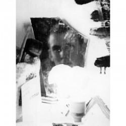 photographie originale numérotée et signée de Bernar Venet