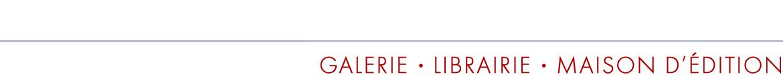 """Galerie • librairie • maison d'édition """"Mouvements-rue Visconti"""""""